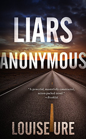Liars Anonymous Group 53